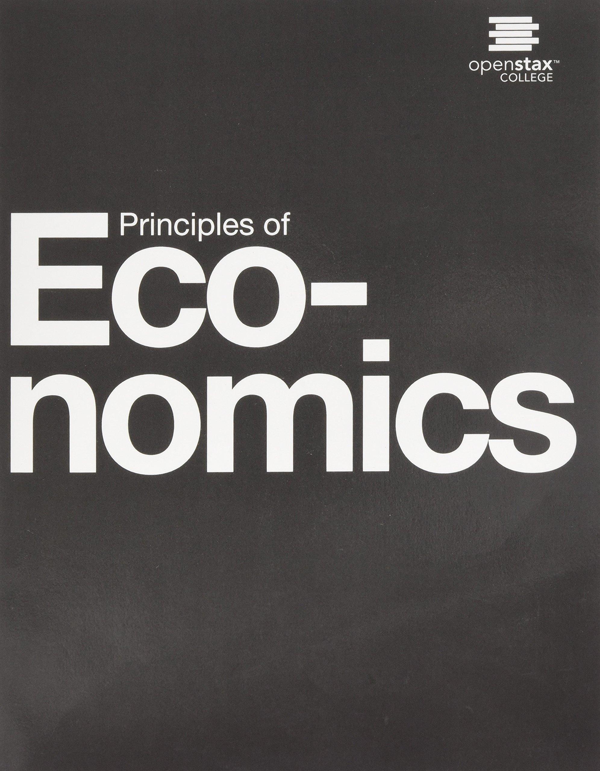 principles of economics openstax 本 通販 amazon