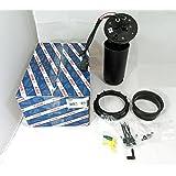 Bosch F01C600228 Diesel Exhaust Fluid (DEF) Heater Bosch Denox Heating Pot