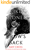 Like Stones on a Crow's Back (The Deal Book 2) (English Edition)