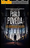 Los Crímenes del Misteri: Una aventura de intriga y suspense de Gabriel Caballero (Series detective privado crimen y…