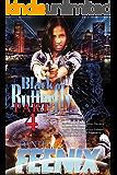 Black Butterfly 4: TEMPER... (Suspense THRILLER!)