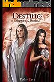 DESTINO: EL ENIGMA DE LOS ILENIOS IV (Edición V Aniversario)