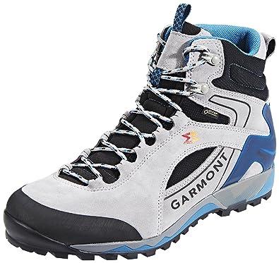 b076994456d1 Garmont Men's Tower Hike GTX Outdoor Lightweight Hiking Boot: Amazon ...