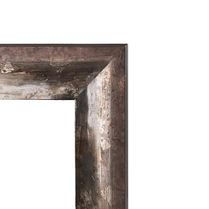 Amazon.com: Raphael Rozen Elegante - Moderno - Clásico ...