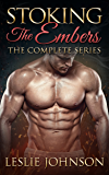 Stoking the Embers - The Complete Series
