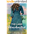 The Land Uncharted (The Uncharted Series Book 1)
