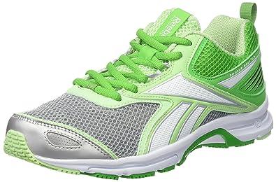 Reebok Damen Triplehall Laufschuhe: : Schuhe