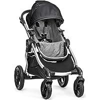 Baby Jogger City Select (Gray/Black)