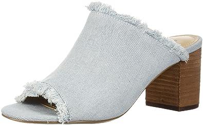 Women's Kadia Slide Sandal