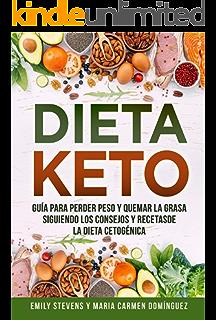 trabajando en la dieta cetosis