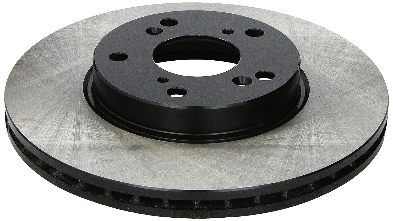 Centric 120.40036 Premium Brake Rotor