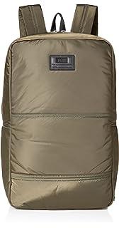 1a8264b62e5 Men's Hugo Boss Money Clip (Silver (041): Amazon.co.uk: Luggage