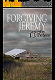 Forgiving Jeremy