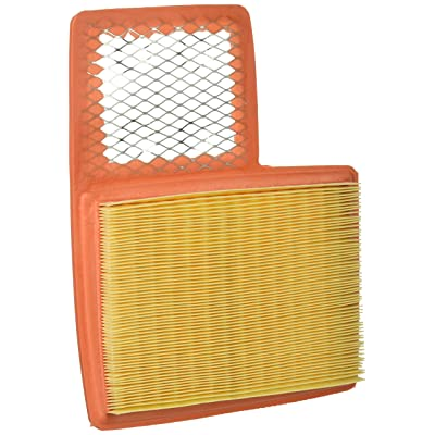 WIX Filters - 49130 Heavy Duty Air Filter Panel, Pack of 1: Automotive