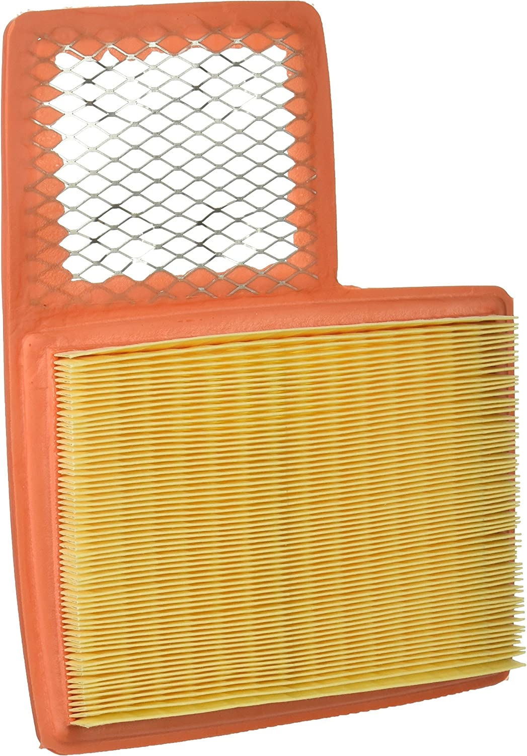 WIX Filters 49130 Heavy Duty Air Filter Panel Pack of 1