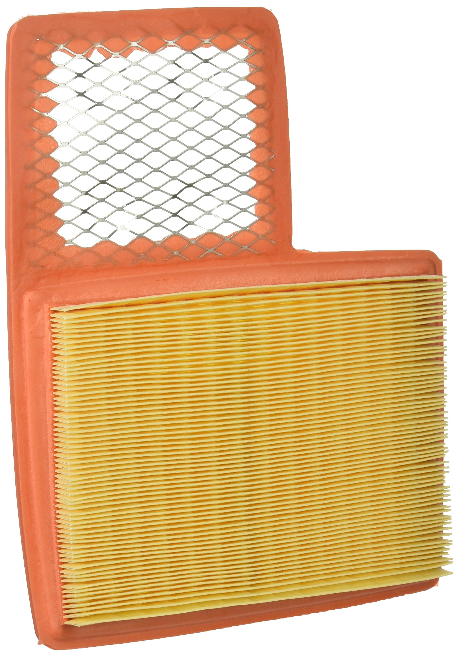 WIX Filters - 49130 Heavy Duty Air Filter Panel, Pack of 1 by Wix