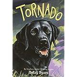 Tornado (Trophy Chapter Books (Paperback))