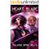 Heart Blade: Blade Hunt Chronicles Book One