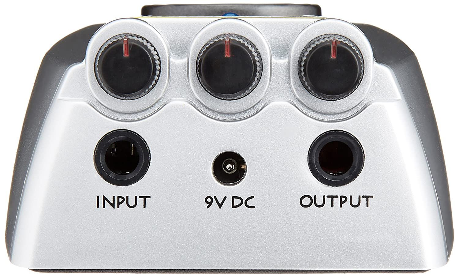 Danelectro D2 Fab Overdrive Pedal