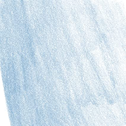 Derwent Pastel Pencil Cobalt Turquoise