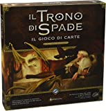 Asterion 9200 - Gioco Il Trono di Spade Lcg: 2A Edizione