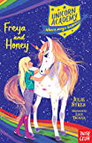 Freya and Honey (Unicorn Academy)