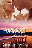 Bridget (A Standish Bay Romance Book 2)