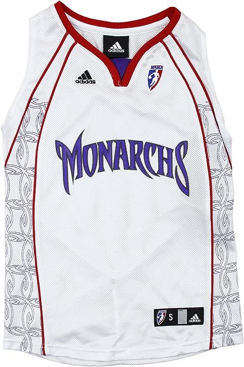 WNBA Sacramento Monarchs Classic Bracelet