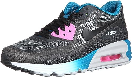 Nike AIR MAX LUNAR90 C3.0 Femmes Mod. 631762 001 Mis. 39