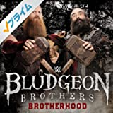Brotherhood (The Bludgeon Brothers)