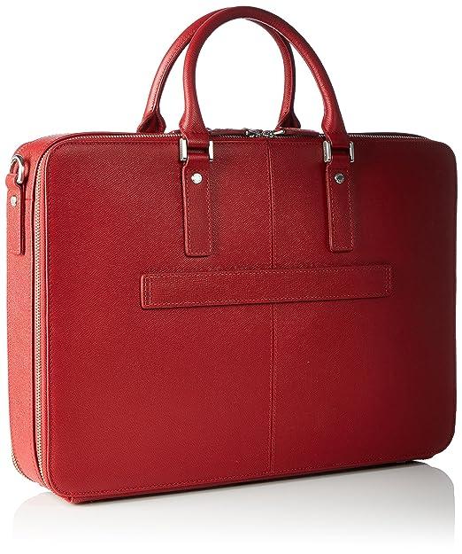 a2d1ad715c9c1 Picard Herren Soho Business Tasche