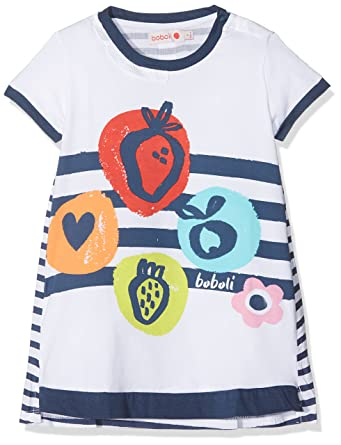 Boboli Baby Girls Dress Amazon Co Uk Clothing