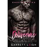 Deliverance: A Second Chance Gay Romance (Darkest Skies)