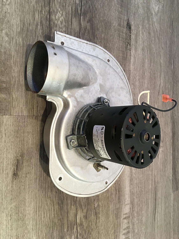 Compatible with 134456600 Door Strike UpStart Components Brand 8-Pack 131763310 Washer Door Striker Replacement for Kenmore//Sears 41727182703 Washing Machine