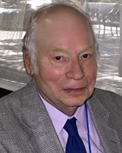 Steven L. Weinberg