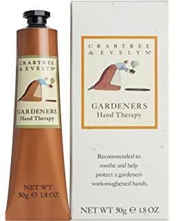 Crabtree Evelyn Gardeners Liquid Hand Soap 300 ml Amazoncouk