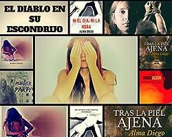 Alma Diego