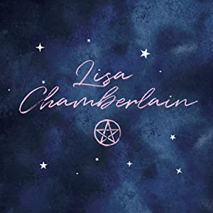 Lisa Chamberlain