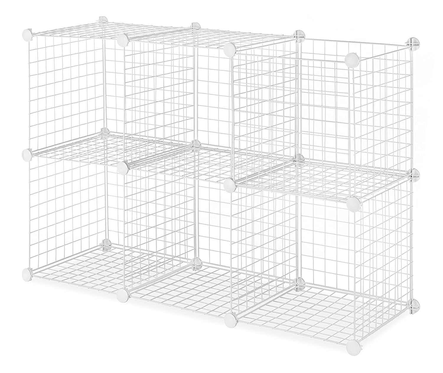 Home shop storage cabinets md stationary mesh security cabinet with - Home Shop Storage Cabinets Md Stationary Mesh Security Cabinet With 40