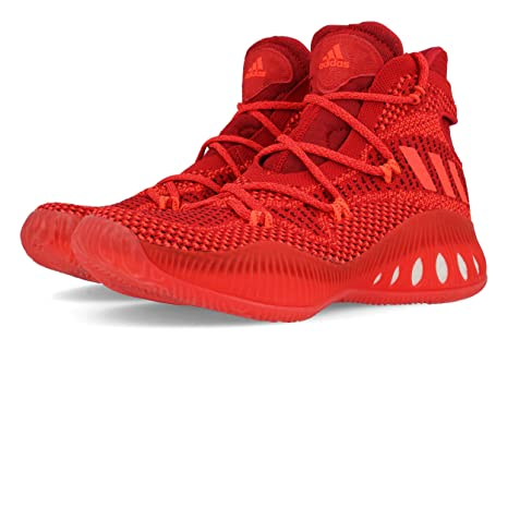 scarpe basket adidas crazy
