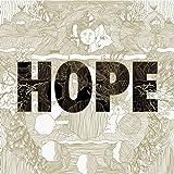 HOPE [LP]