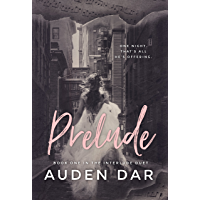 Prelude: (Book One in the Interlude Duet) (English Edition)