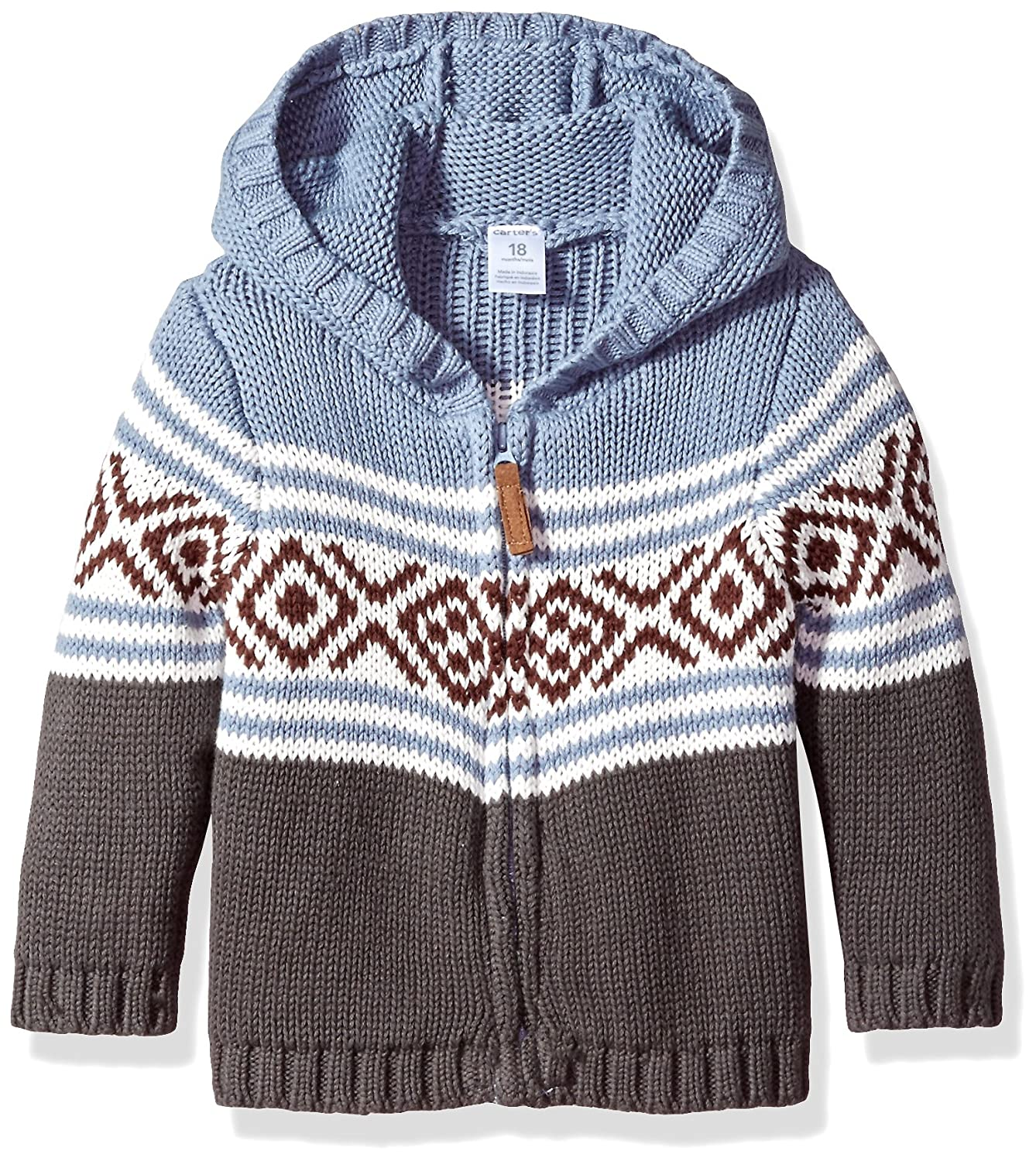 Carter's Baby Boys' Layering Carters