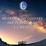Meditazione per sciogliere le tensioni