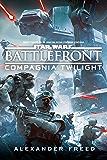 Star Wars Battlefront: Compagnia Twilight