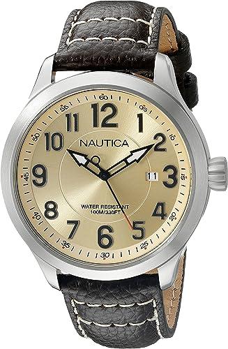 Ceas Nautica - Preturi, Ceasuri Nautica magazine
