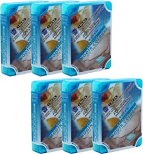 Smooth Cologne 6-Pack Home/Office/Car/auto Neo Squash Scent Luxury Air Freshener JDM Genuine Diax Japan