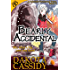 Bearly Accidental (Accidentally Paranormal Series Book 12)
