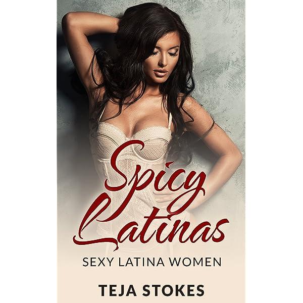Girls super hot latina Hot Latina