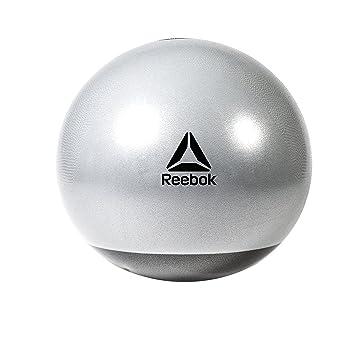 Reebok RAB-40017GR Pelota de Gimnasia 9ebd0bf82b00